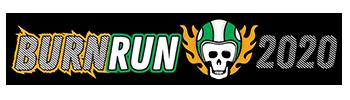 Burn Run 2020