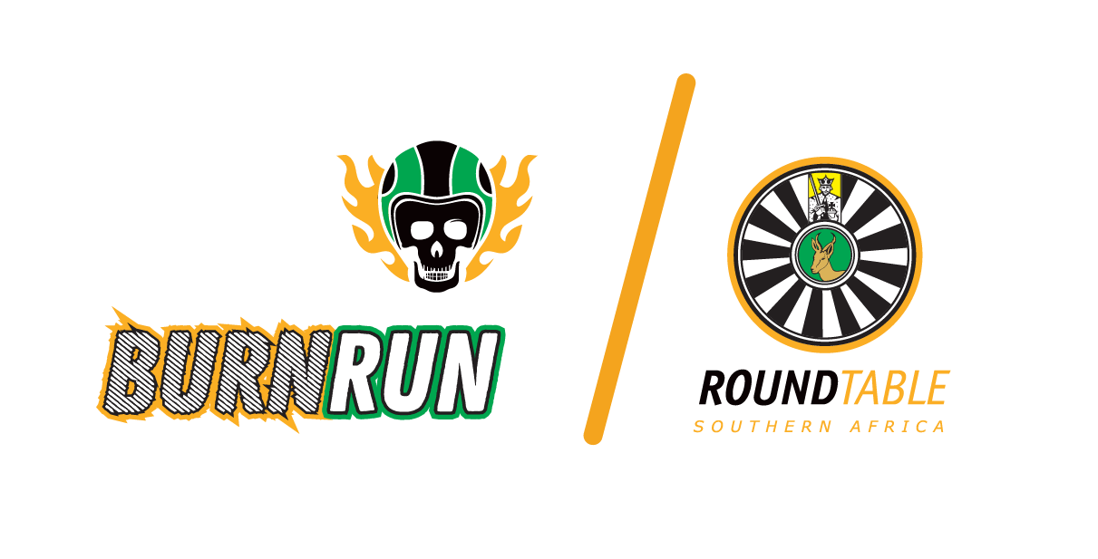 Burn Run 2019 Round Table