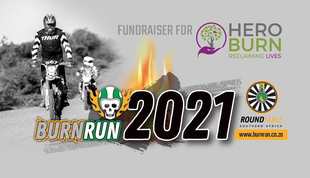 Donate Now 2021