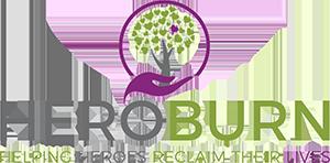 %Burn Run - A fundraiser for The HeroBurn Foundation%